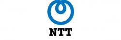 ntt-logo-2